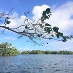 Lake Tegano_17 Oct 2016