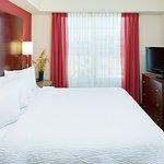 Photo of Residence Inn Orlando Lake Mary