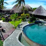 Le Lagoto Resort & Spa-bild