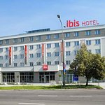 Ibis Kielce Centrum Foto