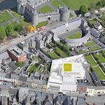 Photo of Pembroke Kilkenny