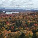 Foto de McCauley Mountain