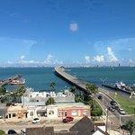 Port Isabel Lighthouse Photo
