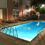 Photo of Towne Place Suites