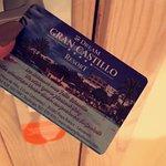 Foto de Dream Gran Castillo Resort