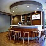 Photo of SpringHill Suites Harrisburg Hershey