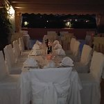 Hotel Residence Cala Di Lepre Foto