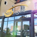 Sunlight Hotel Conference & SPA Foto