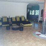 Hotel Katarma Galapagos Foto