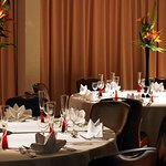 Lingfield Park Marriott Hotel & Country Club Foto
