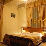 Foto di Hotel Baron