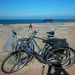 Jersey Cycle Hire & Tours