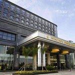 Foto de Binhai Hotel