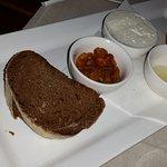 Witwe Bolte Gastronomie GmbH Foto