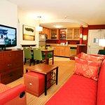 Photo of Residence Inn Phoenix NW/Surprise