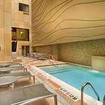Photo of TownePlace Suites San Antonio Downtown