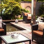 Bild från Renaissance Shanghai Putuo Hotel
