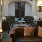 Photo of Villa Olmi Firenze