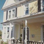 Stanley House Inn Foto