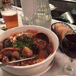 Foto di Sotto Mare Oysteria & Seafood