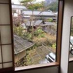 Photo de 1106654