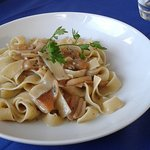Photo of Ristorante Pizzeria Cecilia