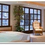 Photo of Hotel Alpin