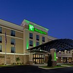 Photo of Holiday Inn Mobile - Airport