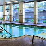 Photo of SpringHill Suites Lake Charles