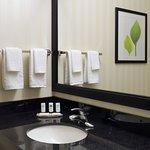 Photo of Fairfield Inn & Suites Tacoma Puyallup