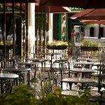 Photo of Courtyard Atlanta Downtown