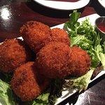 Foto van Hanover Tavern Restaurant & Pub