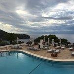 Hoposa Costa d'Or Hotel Foto