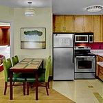 Photo of Residence Inn Jackson