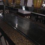 ClubHotel Riu Merengue Foto