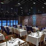 Sura Design Hotel & Suites Foto