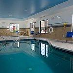 Foto de TownePlace Suites Williamsport