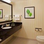 Photo of Fairfield Inn & Suites Toronto Mississauga