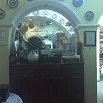Amalia Cafe Foto