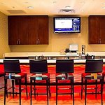SpringHill Suites Dallas Richardson/Plano Foto