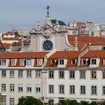 Photo of Rossio Hostel