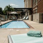 Photo of SpringHill Suites Huntsville West/Research Park