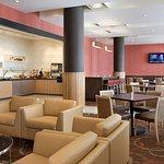 Photo of Residence Inn Calgary Airport