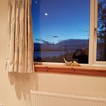Photo of Gairloch View Guest House