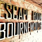 Escape Room Bournemouth