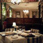 Foto di The Merion Inn