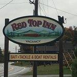 Red Top Inn Foto