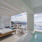 Photo of Aqua Luxury Suites