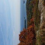 Mount Battie