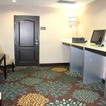 Photo of Staybridge Suites Houston IAH - Beltway 8